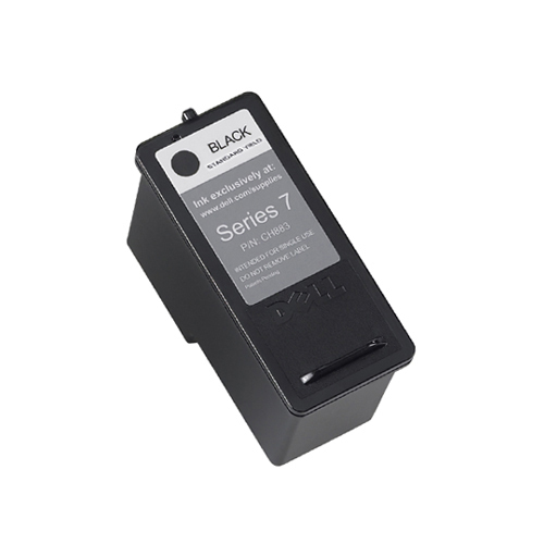 DELL DH828 ink cartridge