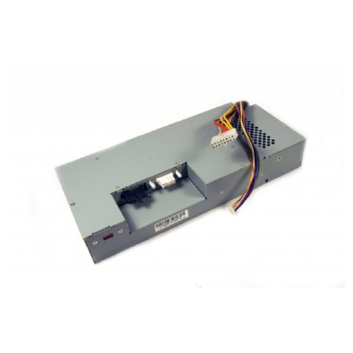 Lexmark C752,752N Low Voltage Power Supply
