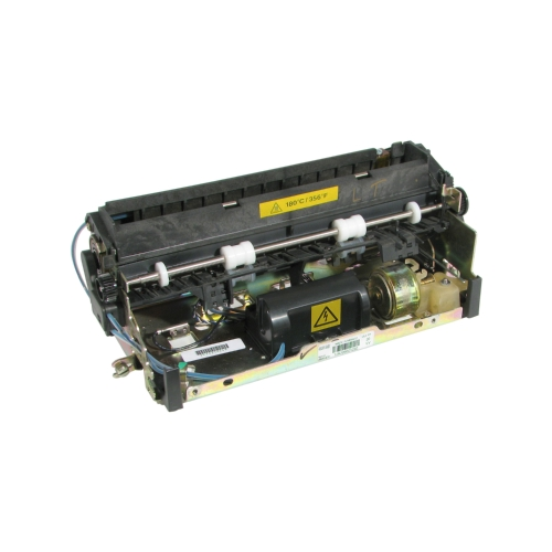 Maintenance Kit compatible with the Lexmark 99A1970