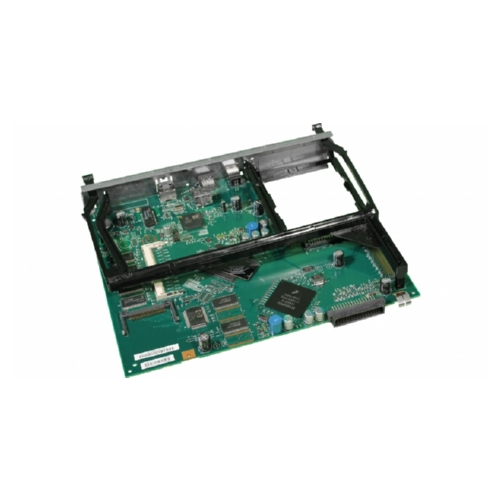 Q5982-67908 HP 3000/3800 Formatter Board-Network