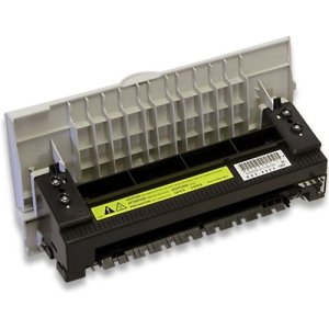 Premium Brand Compatible Fuser Assembly compatible with the HP RG5-7602-000