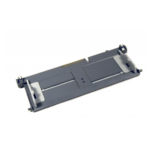 HP 2410,2420,2430 MP,Tray 1 Support Assembly