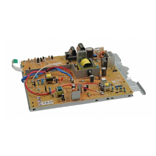 RM1-9164 HP M401 DC Control Board (Duplex models only)