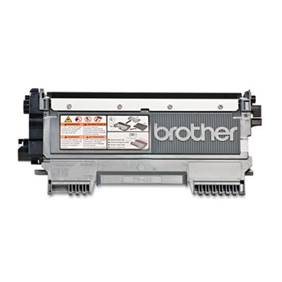 TN-420 OEM toner for Brother DCP-7060, DCP-7065DN, HL-2240, HL-2240D, HL-2240DW, MFC-7360, MFC-7460, MFC-7460DN, MFC-7860DW.