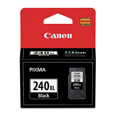 OEM toner for Canon® PIXMA MG2120.