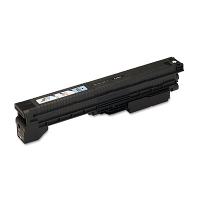 OEM toner cartridge for Canon® ImageRunner C5180.