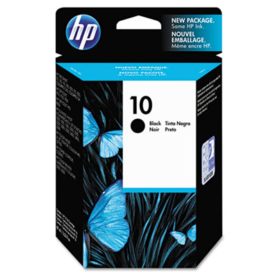 OEM ink for HP Business Inkjet 1000, 1100 Series, 1200 Series, 2200 Series, 2230; 2250 Series, 2280 Series, 2300 Series 2600 Series, 2800 Series; Color Inkjet Printers: cp1700 Series; Officejet 9110, 9120, 9130; Officejet Pro K850 Series.