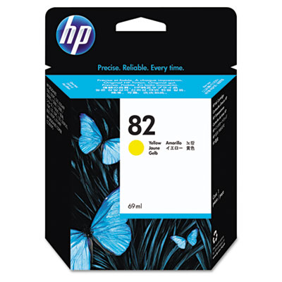 OEM ink for HP Designjet 10ps, 20ps, 50ps, 120, 120nr, 500 24-in., 500 42 in., 500ps 24-in., 500ps 42-in., 510 24-in., 510 42-in, 800 24-in., 800 42-in., 800ps 24-in. 800ps 42-in., cc800ps, 815mfp, 820mfp.