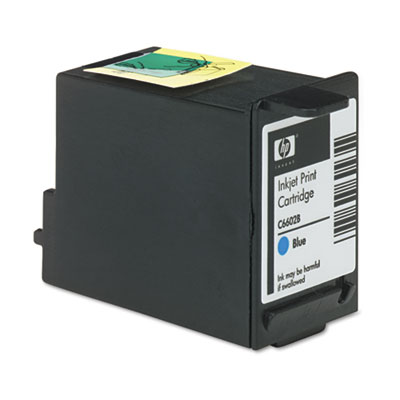 OEM printer inkjet cartridge for HP Addmaster IJ 6000 POS.
