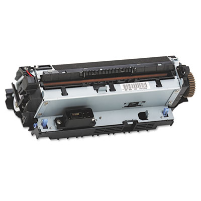 OEM maintenance kit for HP LaserJet P4014n.