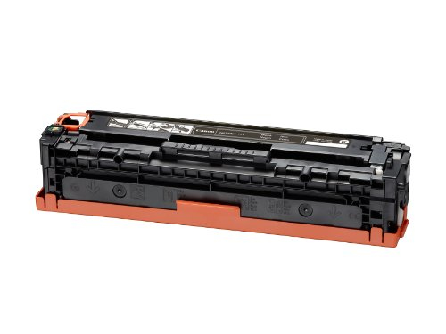 Compatible Premium Brand Canon 6269B001AA , 131 Yellow Toner Cartridge