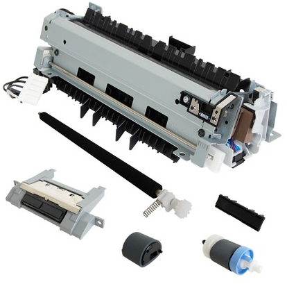 HP CF116-67903 Fuser Maintenance Kit - 110 / 120 Volt