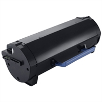 DELL GGCTW 593-BBYP toner cartridge Laser toner 8500 pages Black