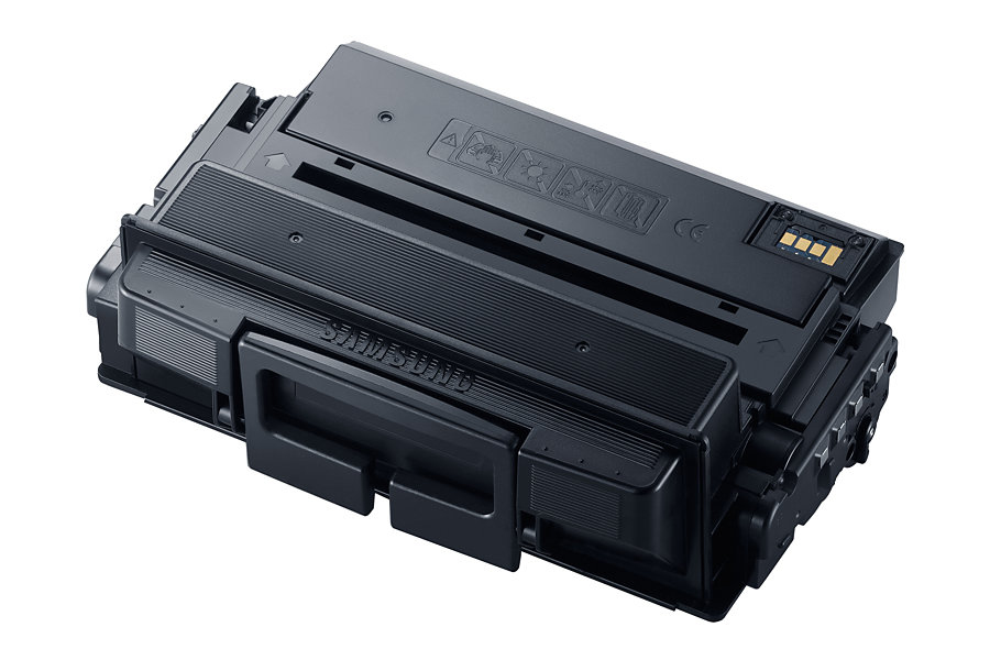 Samsung MLT-D203U SU919A toner cartridge Laser cartridge 15000 pages Black