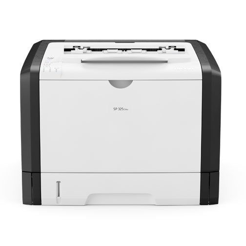 Ricoh SP 325DNw 1200 x 1200DPI A4 Wi-Fi laser/LED printer