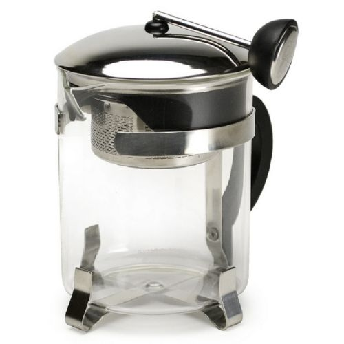 Epoca PTP-6405 tea maker