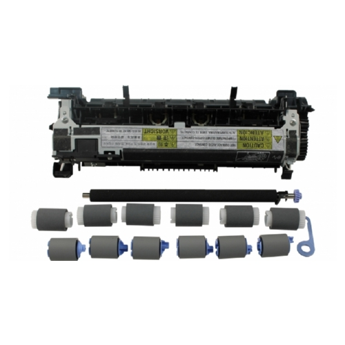 HP CF064-67901 , CF064A Fuser Maintenance Kit