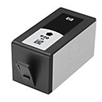 Black Inkjet Cartridge compatible with the HP (HP 920XL) CD975AN (1200 page yield)
