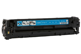 Canon 1979B001AA , (Canon 116) High Capacity Cyan Laser Toner Cartridge