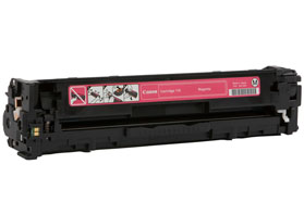 Canon 1978B001AA , (Canon 116) High Capacity Magenta Laser Toner Cartridge