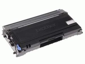Brother TN350 Black Jumbo Toner Cartridge