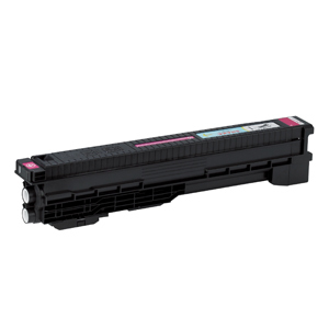 Magenta Copier Cartridge compatible with the Canon (GPR-11) 7627A001AA (25000 page yield)