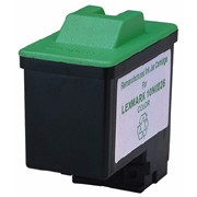 Lexmark 10N0026 Color Inkjet Cartridge