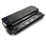 Compatible Premium Brand Canon F41-8801-750  E40 Black Copier Toner Cartridge