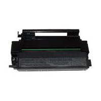 Ricoh 430222 Black Laser Toner Cartridge