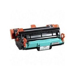 Compatible Premium Brand Canon 0264B001AA , 106 Black Toner Cartridge