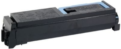 Kyocera Mita TK-542K Black Toner Cartridge
