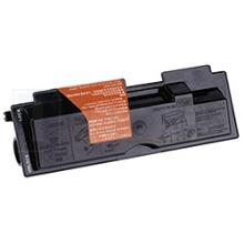 Kyocera Mita TK-120   TK120 Black Toner Cartridge