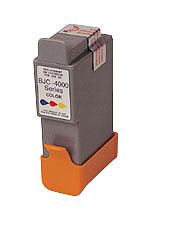 Compatible Premium Brand Canon 0955A003   BCI-21C Tri-Color Inkjet Cartridge