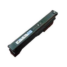 Black Copier Cartridge compatible with the Canon (GPR-11) 7629A001AA (25000 page yield)