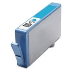 Compatible Premium Brand HP CD634AN HP 920 Cyan Inkjet Cartridge