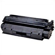 FX-8 , S-35 Compatible Black Toner Cartridge.