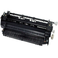 Compatible Premium Brand Fuser compatible with the RG9-1493-000CN