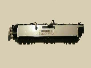 Compatible Premium Brand Fuser compatible with the RG5-4132