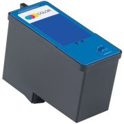 Dell 310-5371 , Series 5  Color Inkjet Cartridge