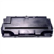 Samsung ML-4500D3 Black Laser Toner Cartridge