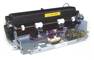 Fuser Assembly compatible with the Lexmark 56P2542
