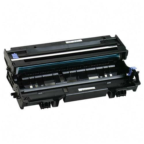 Brother DR500 Black Drum Cartridge