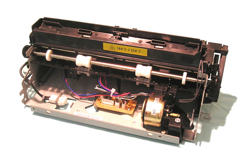 Fuser Assembly compatible with the Lexmark 40X2590