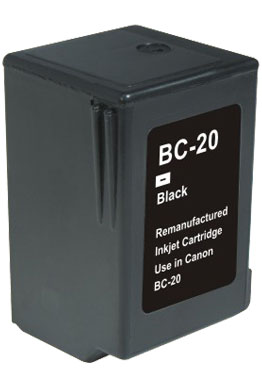 Compatible Premium Brand Canon 0895A003AA Black Inkjet Cartridge