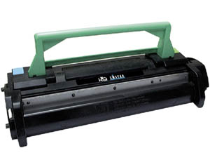 Konica Minolta 4152-611 Black Laser Toner Cartridge