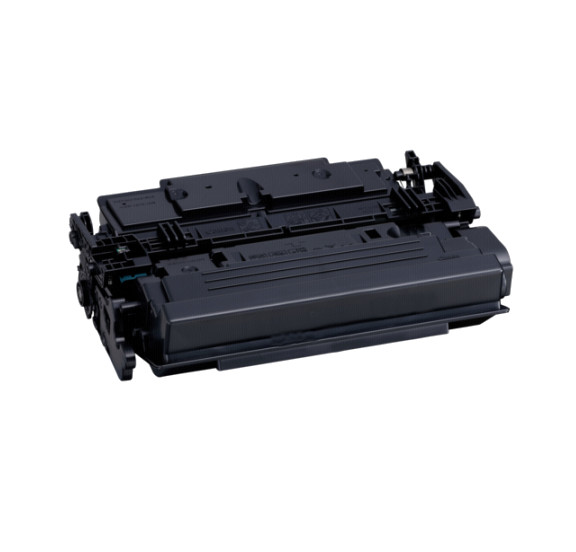 Canon 0452C001 041 Black Toner Cartridge