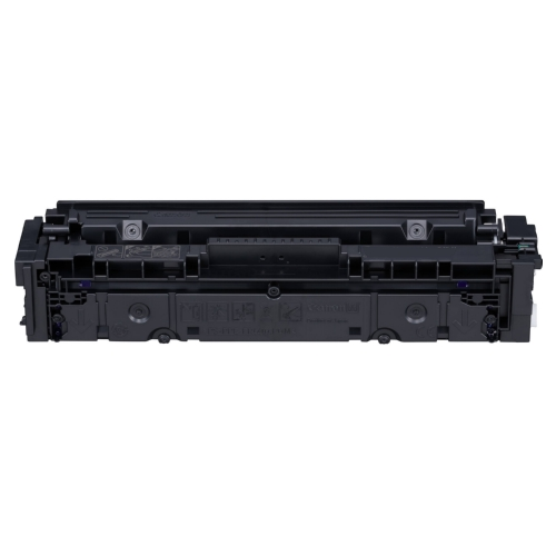 Compatible Premium Brand Canon 1246C001AA , 045H Black Toner Cartridge