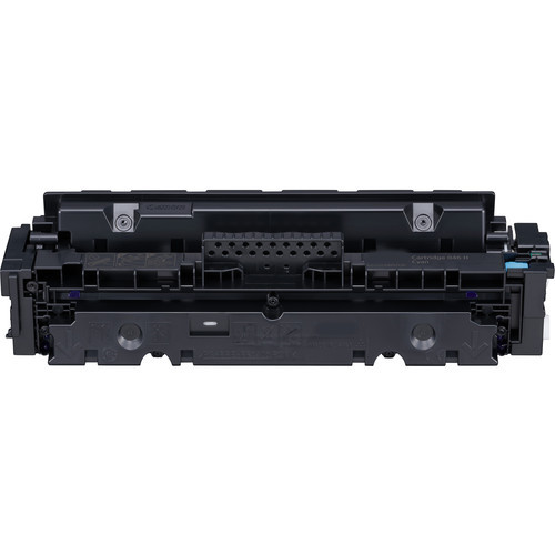 Compatible Premium Brand Canon 1253C001AA , 046H Cyan Toner Cartridge