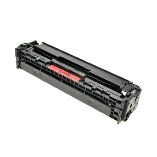 Platinum Brand HP Alternative Compatible  CF413X (HP 410X) Magenta High Yield Toner Cartridge