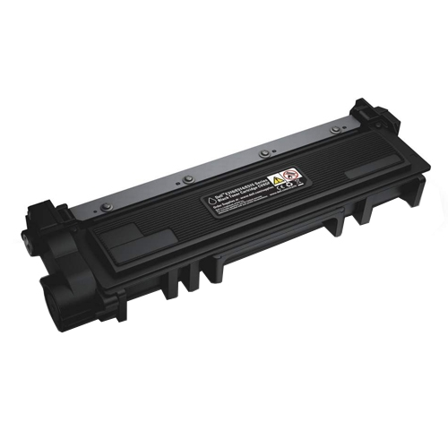 Dell 593-BBKC ,CVXGF Black Toner Cartridge